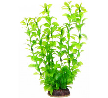 Аквариумное растение Aquatic Plants, 25 см х 8 шт/уп (2583)