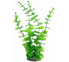 Аквариумное растение Aquatic Plants, 29 см х 6 шт/уп (2975)