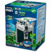 Внешний фильтр JBL CristalProfi e702 greenline для аквариумов 60-200 л