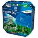 Набор JBL CombiBloc II CristalProfi e4/7/902 для фильтра CristalProfi e (02)