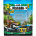JBL Manado Dark грунт-субстрат для растений, темный, 3 л