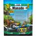 JBL Manado Dark грунт-субстрат для растений, темный, 5 л