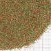 Основной корм в гранулах JBL NovoGranoMix XXS для очень маленьких рыб размером от 1 до 3 см, 100 мл